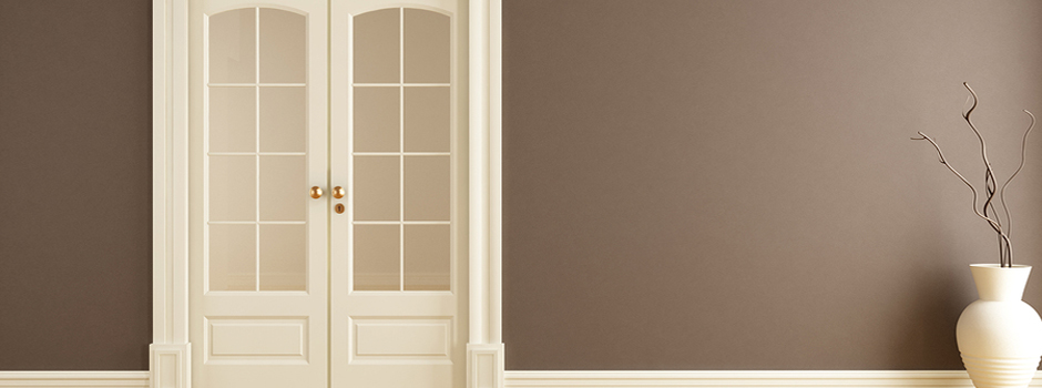 Interior Doors East Islip Lumber East Islip Ny